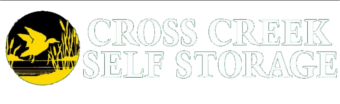 Cross Creek Self Storage