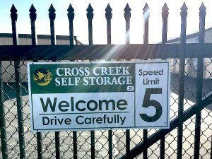Holland Self Storage
