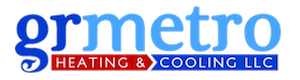 Furnace Repair & Installation