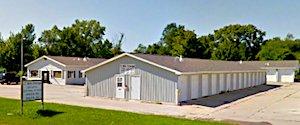 Delicieux Self Storage Units | Portage   Byron Center   Holland ...